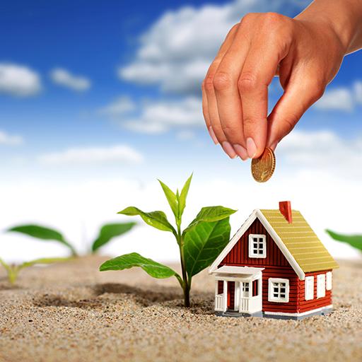 Home Insurance For Rental Property Uk