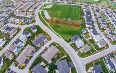 How To Profit From Subdivision