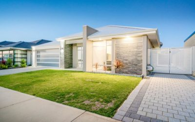 House & Land Packages – A Good Investment?