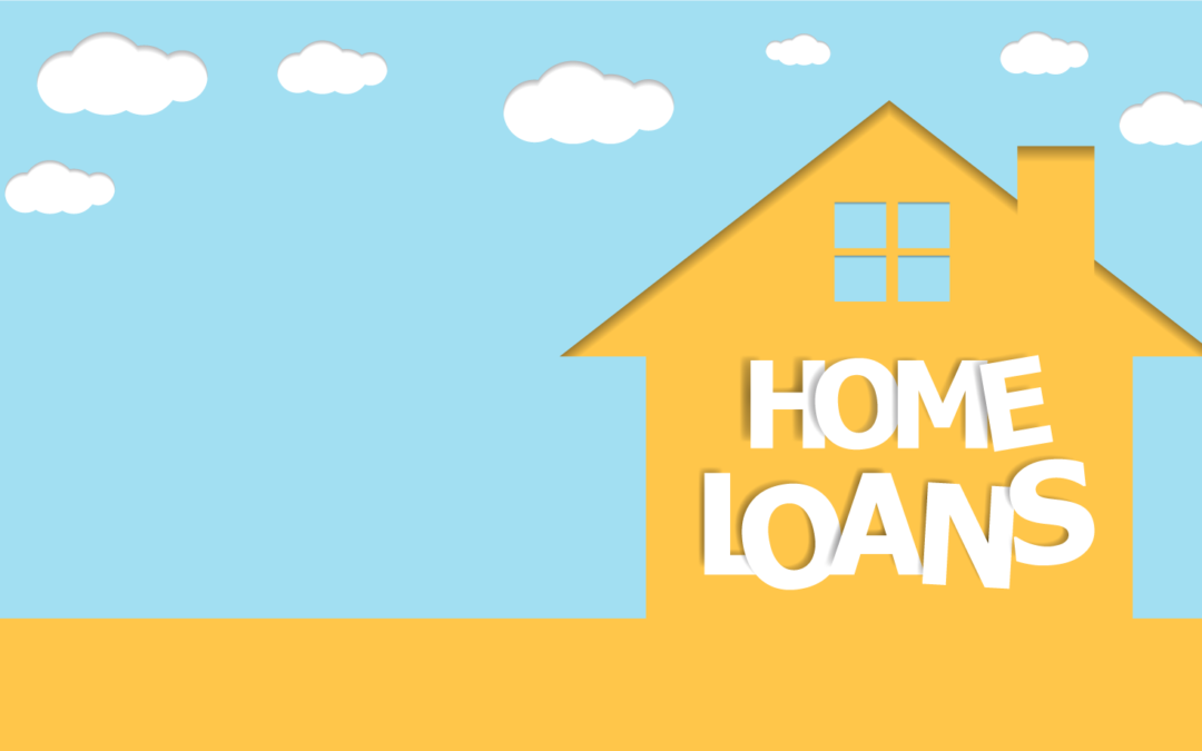 The Best Home Loan for Property Investors